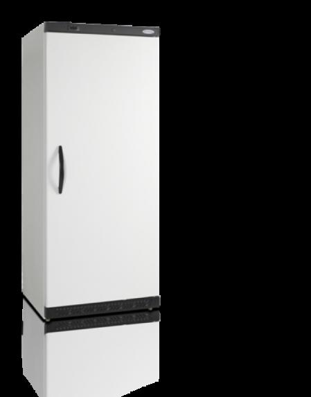 UF600-I | Морозильный шкаф GN2/1
