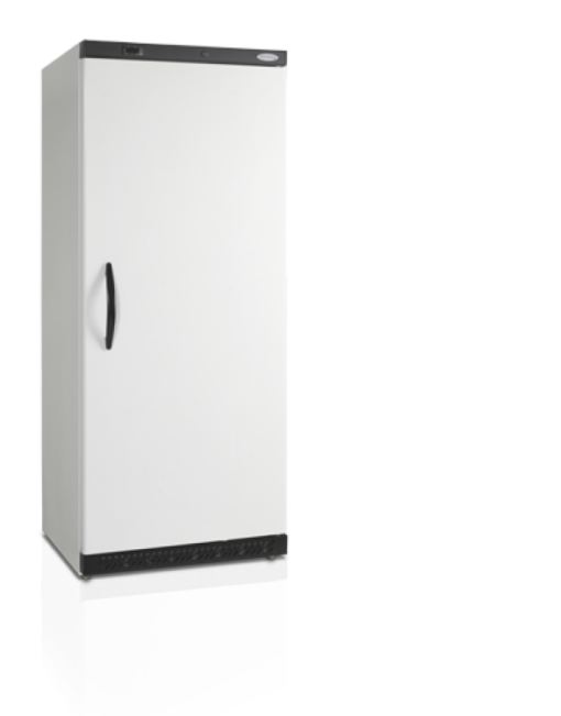 UF600 | Шкафы GN2/1 от бренда Tefcold (Дания) в Украине