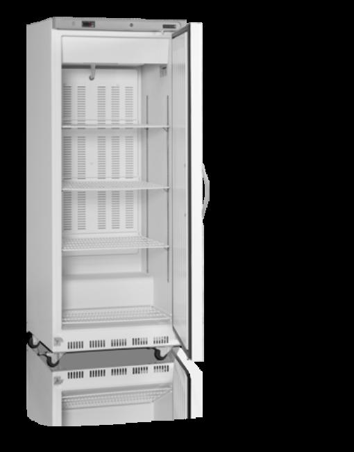 UF700V | Шкафы GN2/1 от бренда Tefcold (Дания) в Украине