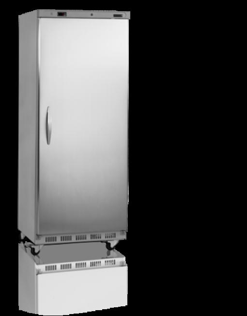 UF700VS | Шкафы GN2/1 от бренда Tefcold (Дания) в Украине