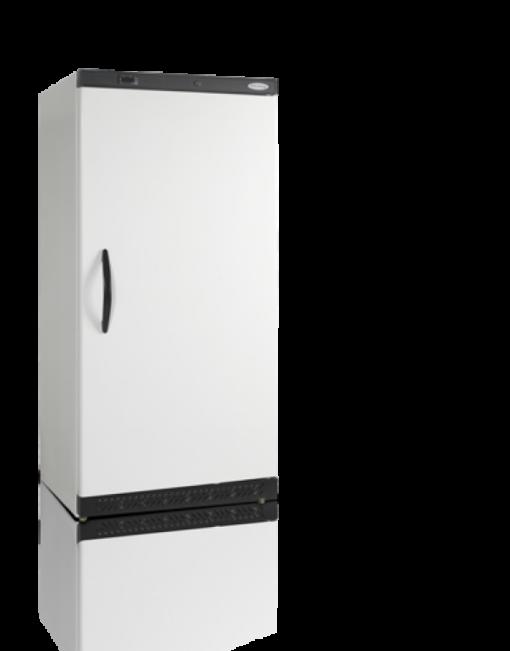 UR550 | Холодильный шкаф от бренда Tefcold (Дания) в Украине