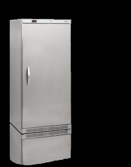 UR550S | Холодильный шкаф от бренда Tefcold (Дания) в Украине