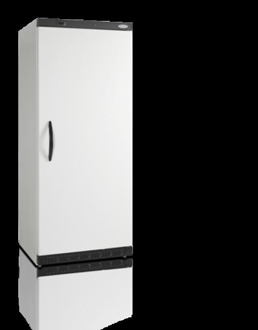 UR600 | Холодильный шкаф GN2/1 от бренда Tefcold (Дания) в Украине