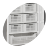 345-thumb02-BTEFCOLD_IMGEXTRA_PLASTICBASKETSE