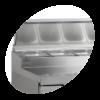 377-thumb02-BTEFCOLD_IMGEXTRA_WELLSE