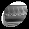 380-thumb02-BTEFCOLD_IMGEXTRA_13WELLSE