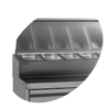 382-thumb02-BTEFCOLD_IMGEXTRA_13WELLSE
