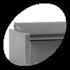 400-thumb03-BTEFCOLD_IMGEXTRA_SSLIDE