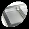 406-thumb02-BTEFCOLD_IMGEXTRA_PANSE