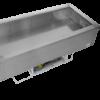 CW4/V | Холодильная ванна, GN1/1