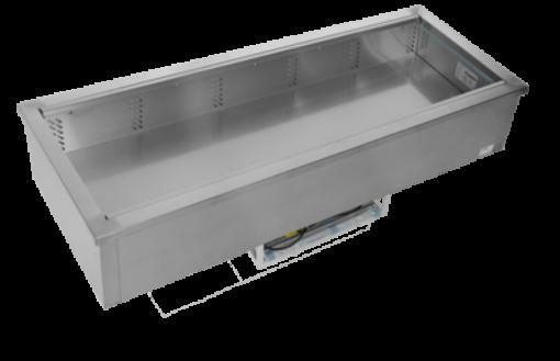 CW5/V | Холодильная ванна