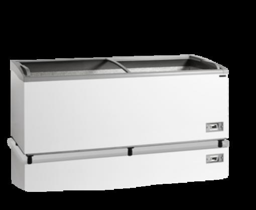 SUPER-B210C | Холодильный ларь от бренда Tefcold (Дания) в Украине