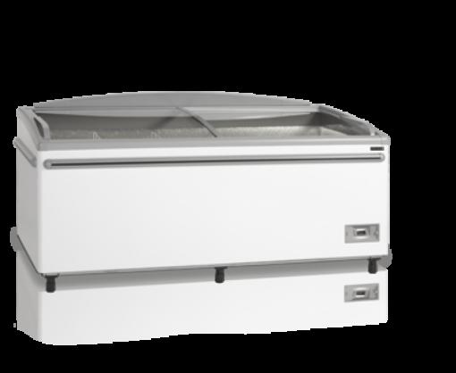 SUPER-B45C | Холодильный ларь от бренда Tefcold (Дания) в Украине