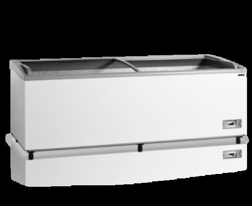 SUPER-B250F | Морозильный ларь от бренда Tefcold (Дания) в Украине