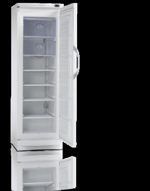 BTFF370 | Морозильный шкаф от бренда Tefcold (Дания) в Украине