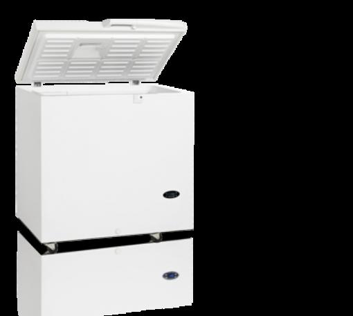 SE20-45 | Морозильный шкаф от бренда Tefcold (Дания) в Украине