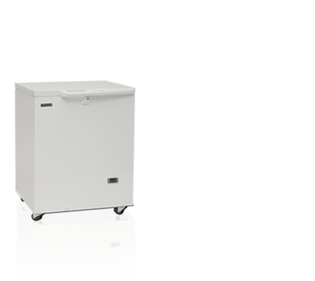 SE10-45-P | Морозильный шкаф