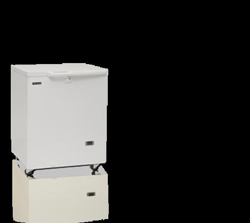 SE10-45 | Морозильный шкаф от бренда Tefcold (Дания) в Украине