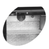 443-thumb02-BTEFCOLD_IMGEXTRA_LOCKE