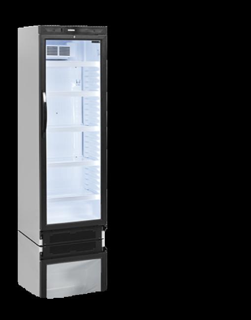CEV425/R600/2LED | Шкафы для напитков от бренда Tefcold (Дания) в Украине