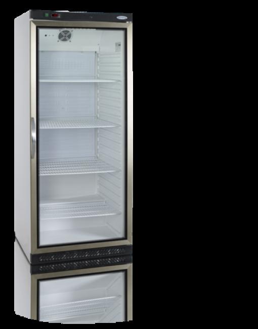 UR600G | Холодильный шкаф GN2/1 от бренда Tefcold (Дания) в Украине