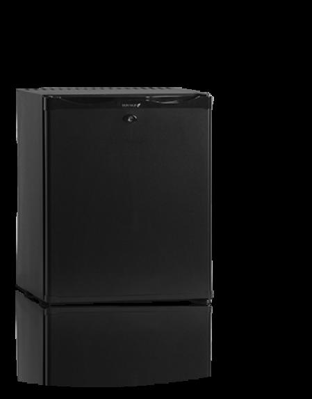 TM32 BLACK/BLACK | Минибары