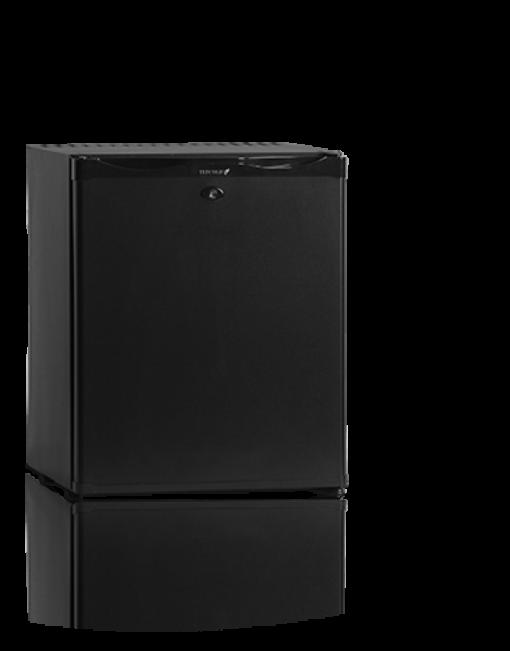 TM32 BLACK/BLACK   Минибары от бренда Tefcold (Дания) в Украине