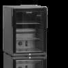 TM42G BLACK/BLACK | Минибары