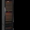 TFW365-2F | Винные шкафы
