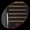 458-thumb02-BTEFCOLD_IMGEXTRA_HANDLEE