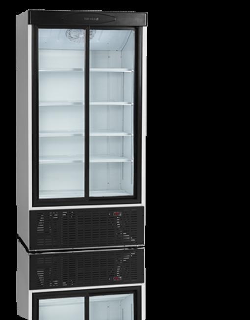 FS1002S | Шкафы для напитков от бренда Tefcold (Дания) в Украине