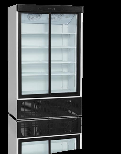 FS1202S | Шкафы для напитков от бренда Tefcold (Дания) в Украине