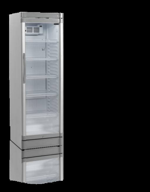 GBC375 | Шкафы для напитков от бренда Tefcold (Дания) в Украине