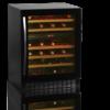 TFW160-2F | Винные шкафы