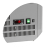 510-thumb03-BTEFCOLD_IMGEXTRA_UPDTHERMOSTATE