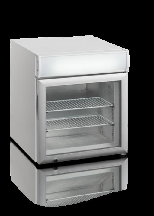 UF50GCP/HEAT DOOR   Настольный морозильный шкаф от бренда Tefcold (Дания) в Украине