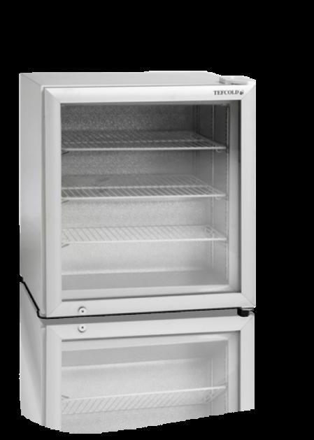 UF100G-P | Настольный морозильный шкаф