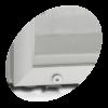 521-thumb02-BTEFCOLD_IMGEXTRA_LOCKE