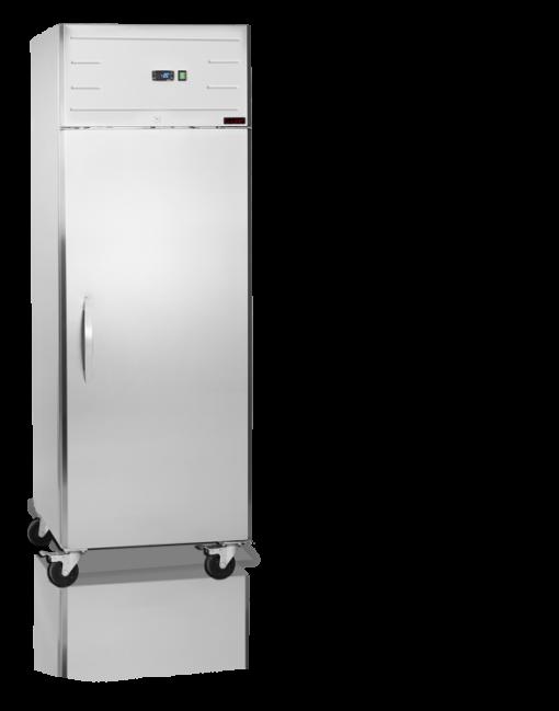 GUC65   Холодильный шкаф GN2/1 от бренда Tefcold (Дания) в Украине