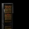 TFW265-2F | Винные шкафы