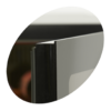657-thumb02-BTEFCOLD_IMGEXTRA_FRAMELESSE