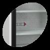 720-thumb02-BTEFCOLD_IMGEXTRA_SLIDINGDOORSE