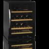 TFW160F | Винные шкафы