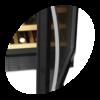 743-thumb03-BTEFCOLD_IMGEXTRA_WINEHANDLEE