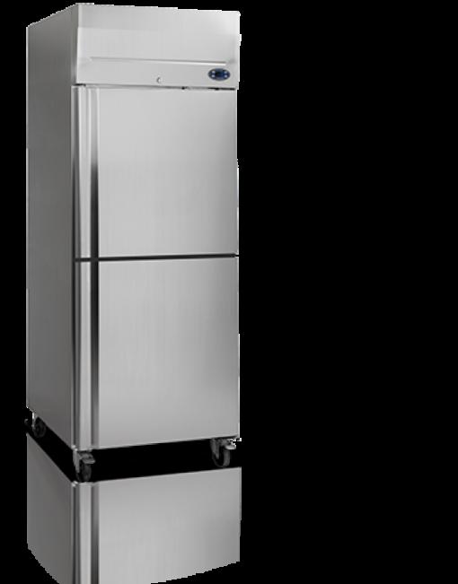 RK720 | Холодильный шкаф GN2/1 от бренда Tefcold (Дания) в Украине