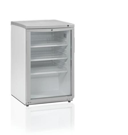 BC85-I | Шкафы для напитков