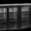 CBC310G-P | Барные шкафы