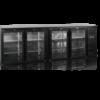 CBC410G | Барные шкафы
