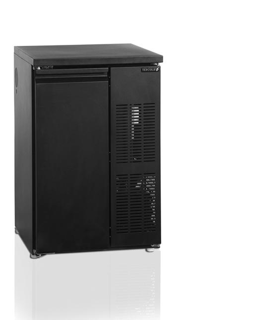CKC2 | Oхладители кег