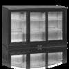 DB300S-3-P | Барные шкафы